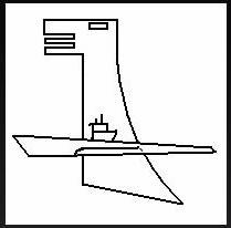 Historia de las flotas de submarinos alemanes de la Segunda
